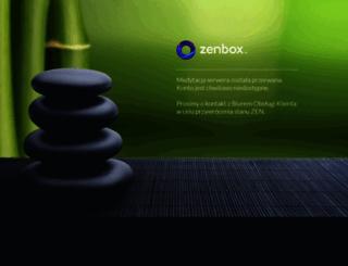 rynek.polskiprawnik.pl screenshot