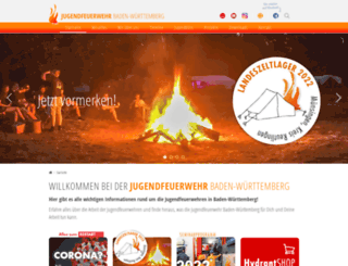 s-move.de screenshot
