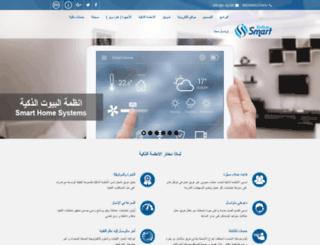 s-sy.net screenshot