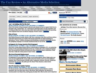 s.michellemalkin.com screenshot