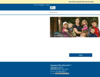 s1.abbyvirtual.com screenshot