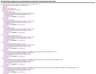 s1.appliancesonline.com.au screenshot