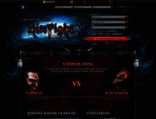 s103.bitefight.net screenshot