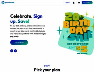 s1063.photobucket.com screenshot