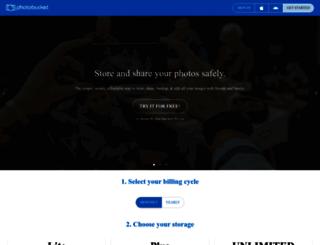 s1152.photobucket.com screenshot