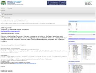 s11q120-15-mcmillan.matchtrak.com screenshot