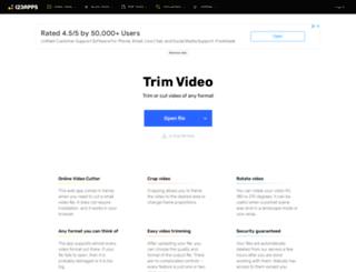 s14.online-video-cutter.com screenshot