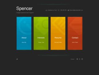 s142597.gridserver.com screenshot