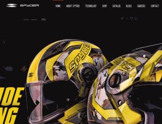 s161390.gridserver.com screenshot