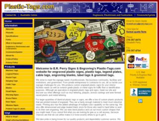 s167304.gridserver.com screenshot