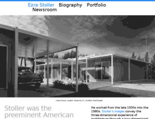 s167481.gridserver.com screenshot