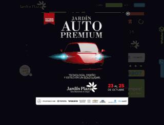 s183872.gridserver.com screenshot