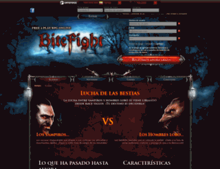 s2.bitefight.pe screenshot