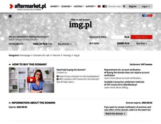 s2.img.pl screenshot