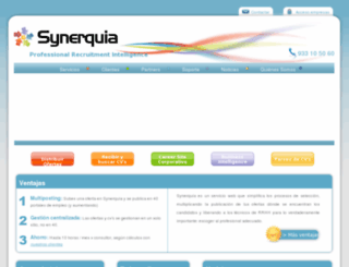 s228-88.furanet.com screenshot