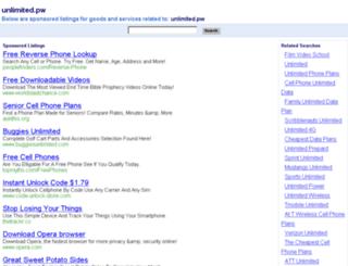s24-04.opera-mini.net.host.unlimited.pw screenshot