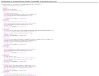 s3.asiainspection.com screenshot