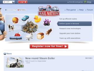 s3.rail-nation.com screenshot
