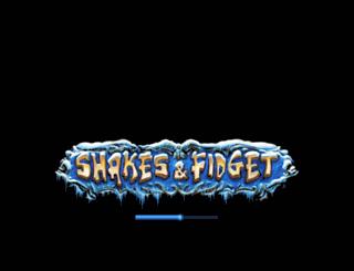 s3.sfgame.web.tr screenshot