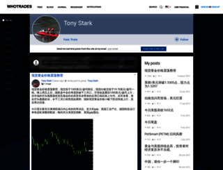 s30983099828.whotrades.com screenshot