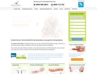 s332927009.online.de screenshot