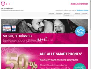 s391549967.online.de screenshot
