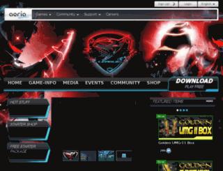 s4.en.alaplaya.net screenshot