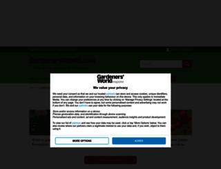 s4.gardenersworld.com screenshot