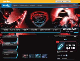 s4.ru.alaplaya.net screenshot
