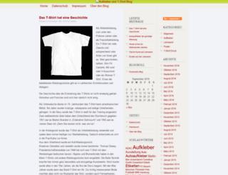 s413727046.online.de screenshot
