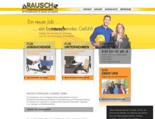 s474511611.online.de screenshot