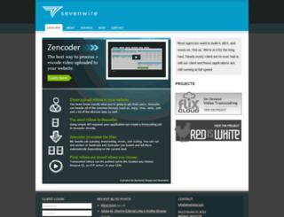 s48059.gridserver.com screenshot