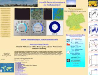 navistar webmail
