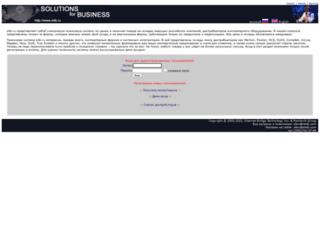 s4b.ru screenshot