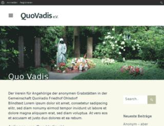 s521423529.online.de screenshot