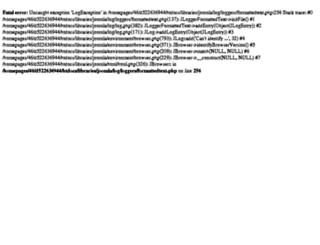 s522636939.websitehome.co.uk screenshot