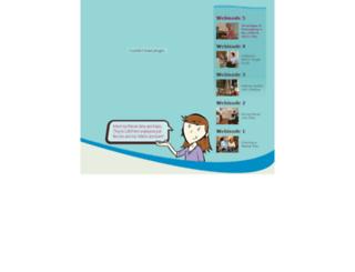 s52459.gridserver.com screenshot
