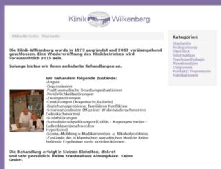 s553259820.online.de screenshot