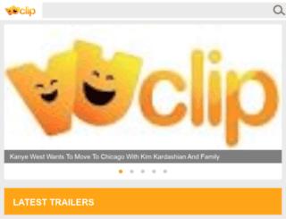s590.vuclip.com screenshot