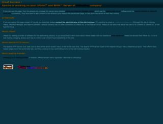 s6.uahosting.com.ua screenshot