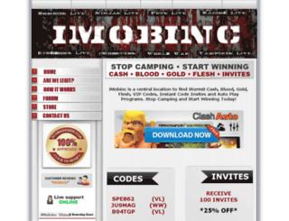 s8income.com screenshot