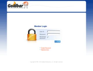 s8m4.goldbar.net screenshot