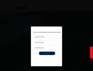 saakaar.com screenshot