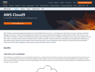 saasquatch-core-theme-loganvolkers.c9.io screenshot