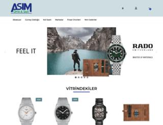 saatsec.com screenshot