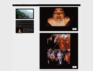 sabe.insanejournal.com screenshot