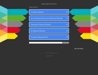 saberigniter.com screenshot