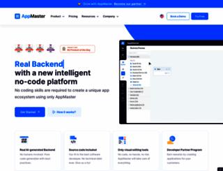 sabugacenter.com screenshot