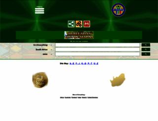 saeverything.com screenshot