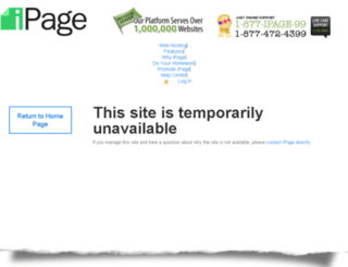 safe1stbusiness.com screenshot